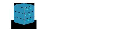 uSaveIt logo